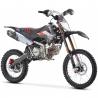 CRZ 160cc XDURO - 2020