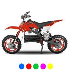 Mini Moto électrique 1000W