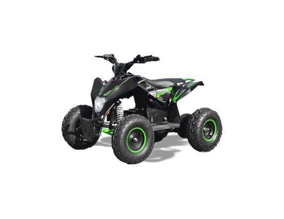 Quad DOX 1000W XXL