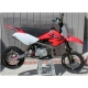 Réservoir CRF70 - Dirt bike / Pit bike / Mini Moto