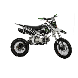 Dirt bike FRS 125cc - Monster