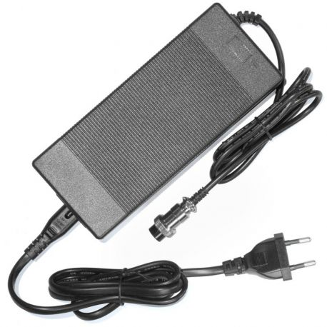 CHARGEUR 36V Lithium