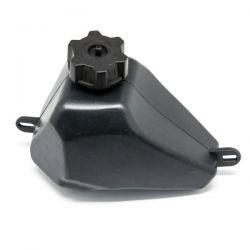 réservoir pocket quad python/carbon