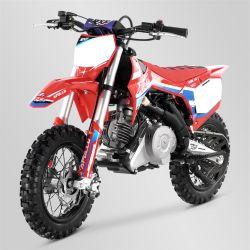 Dirt bike RXF Mini 50