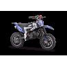 Pocket Cross OFFMX TWO 50cc