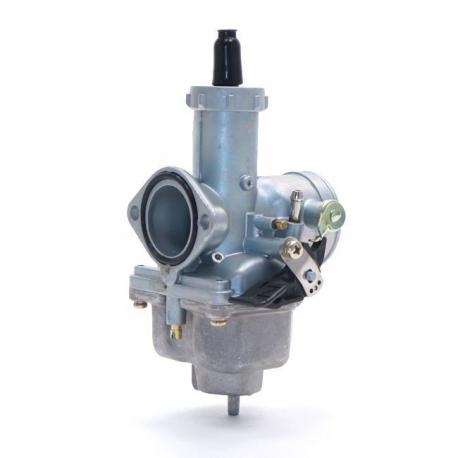 Carburateur 30 KH