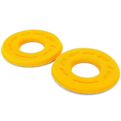 Donuts ProGrip - Orange
