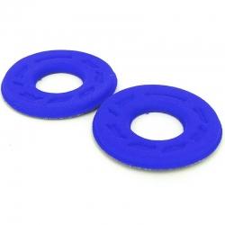 Donuts ProGrip - Bleu