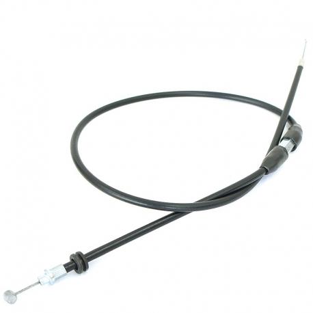 Cable d'accelerateur Pocket Quad / ATV