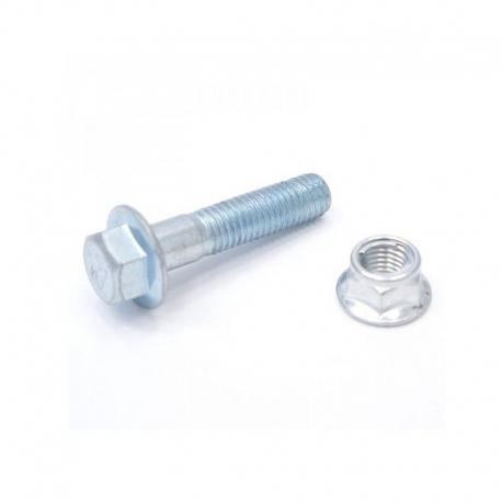 Axe d'amortisseur (45mm)