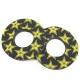 Donuts FX - Rockstar Stars