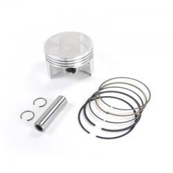 Piston 60mm 4S axe de 13mm 150cc YX 4S