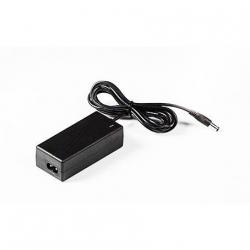 Chargeur Batterie 50cc
