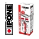 Pack OFF ROAD CHAIN CARE IPONE