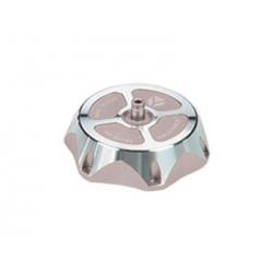 Bouchon de réservoir YCF Titanium