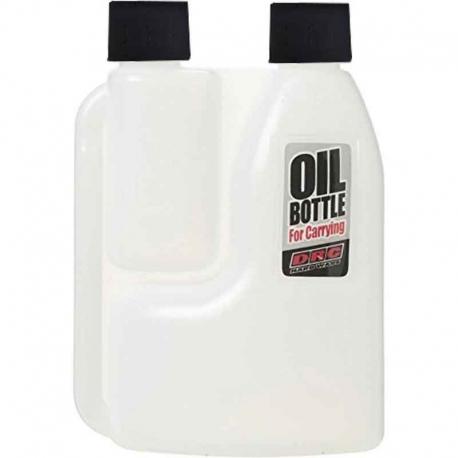 Reserve / Doseur d'huile DRC