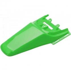 Garde boue arrière CRF50 - Vert