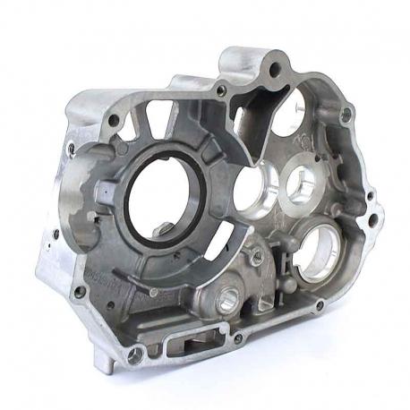 Carter moteur central droit YX 140cc / 149cc (1P56FMJ Réf : W063-1)