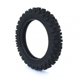 "PNEU 10 "" 2.50-10 - Michelin Starcross MS3"