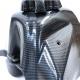 Réservoir d'essence CRF50 type Carbone