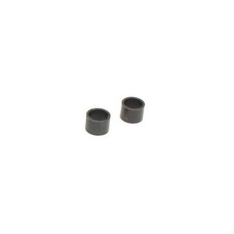 Entretoise pocket Longueur 9mm