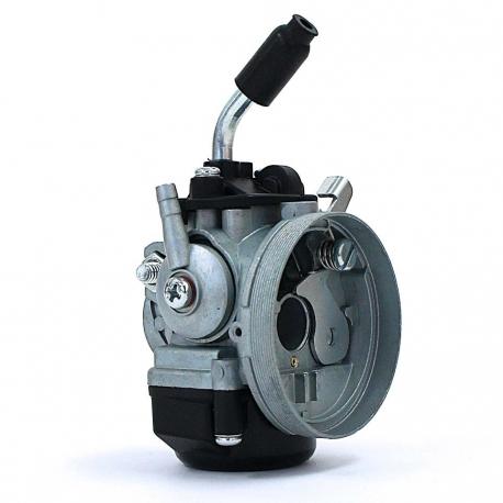Carburateur Pocket bike 15