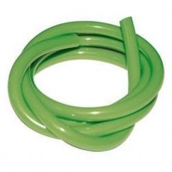 Durite d'essence Vert 1m - Ariete