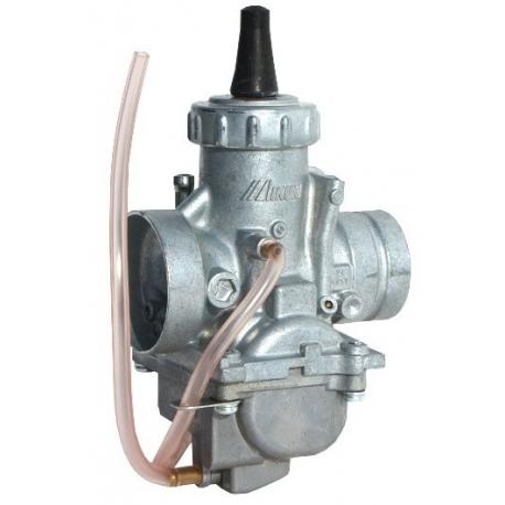 Carburateur Mikuni VM24