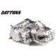 MOTEUR DAYTONA ANIMA 2.0 MX 190cc