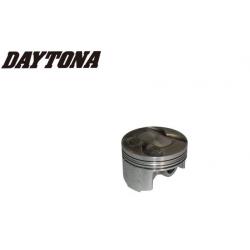 Piston Daytona Anima 150-190