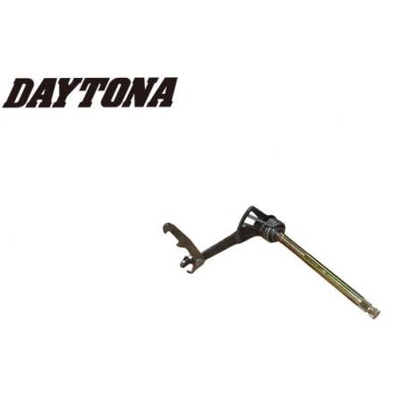 Arbre de sélecteur Daytona Anima 150-190