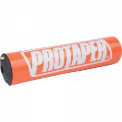 Mousse de guidon PROTAPER Race - Orange