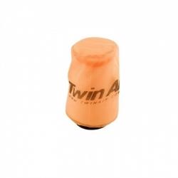 Chaussette sur-filtre TWIN AIR