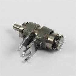 Barillet / Fourchette YX 150 -160