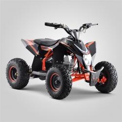 Quad Enfant 1000W Apollo FOX 2020 - Orange