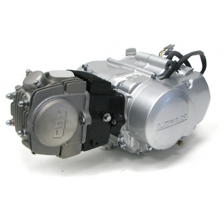 Moteur LIFAN 125cc - Semi Automatique - Dirt bike / Pit bike / Mini moto