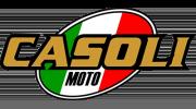 logo Casoli