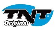 logo TNT Tuning