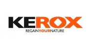 logo Kerox