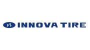 logo Innova Tire