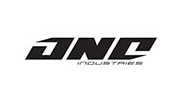 logo ONE Industrie
