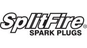 logo Splitfire