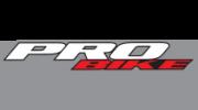 logo Probike