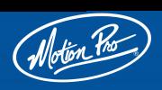 logo Motion Pro