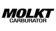 logo Molkt
