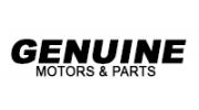 logo GN Parts