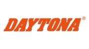logo Daytona